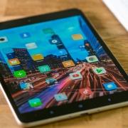 Xiaomi назначили официальную дату выхода планшета Xiaomi Mi Pad 4…