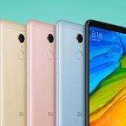 Утечки сообщают о новом устройстве Xiaomi Redmi S2