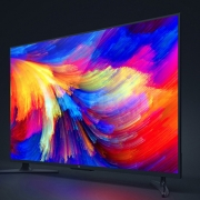 Redmi может работать над собственной линейкой телевизоров