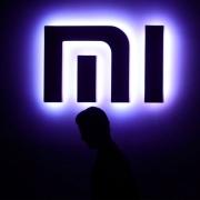 Компания Xiaomi попала в четверку крупнейших производителей смартфонов в Западной…