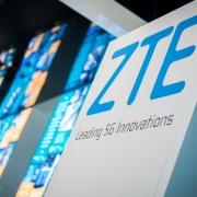 ZTE Axon 9 с 5G модулем будет представлен 30 августа…