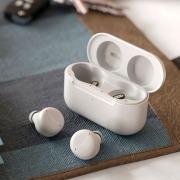 Amazon Echo Buds 2 - наушники с активным шумоподавлением за…