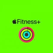 Apple Fitness+ станет доступен в России с 3 ноября