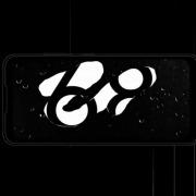 Asus Zenfone 8 будет защищен от влаги по стандарту IP68
