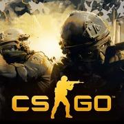 Появилось предупреждение для игроков перед матчами в CS:GO