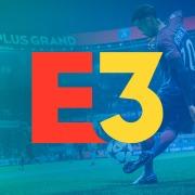 E3 2019: новинки Electronic Arts