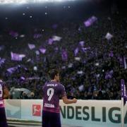 Стала доступна ранняя версия Football Manager 2022