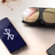 HTC Vive Flow - компактная VR-гарнитура за 499 долларов