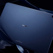 Huawei MatePad 2 и 2 Pro на Harmony OS будут…