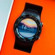 Huawei Watch 3 с HarmonyOS и eSIM готовятся к выходу