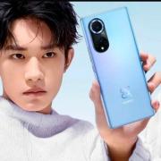 Презентована линейка среднебюджетных смартфонов Huawei nova 9