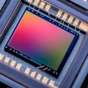 Samsung раскрыла некоторые особенности 200-мегапиксельного сенсора ISOCELL HP1