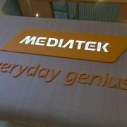 MediaTek останется лидером рынка мобильных чипов в 2021 году