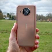 Представлены Nokia X10 и X20 с поддержкой 5G