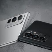 OnePlus 9RT - флагман за 510 долларов