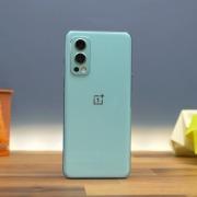 OnePlus Nord 2 - новый смартфон среднего уровня с чипом…