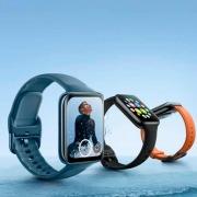 Oppo Watch 2 - умные часы в двух размерах с…