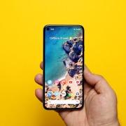 Обзор Google Pixel 5 - лучший Android-смартфон?
