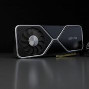 Некоторые характеристики RTX 3080 Ti от Nvidia утекли в сеть