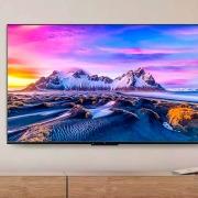Redmi Smart TV X 2022 - новая линейка телевизоров с…