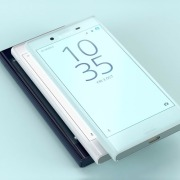 Sony Xperia X Compact - обзор компактного флагмана