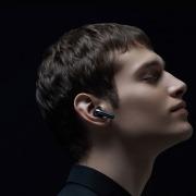 Xiaomi FlipBuds Pro - дорогие наушники с активным шумоподавлением и…