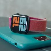 Обзор Apple Watch 5: пора менять свои Apple Watch 3?