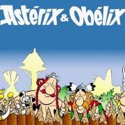 В Asterix and Obelix XXL 2 вдохнут новую жизнь