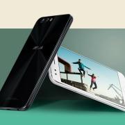 Обзор ASUS ZenFone 4: красота требует жертв!