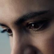 Синий свет от смартфонов ускоряет слепоту и ухудшает зрение