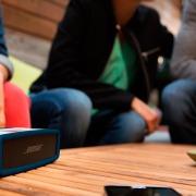 Обзор Bose Soundlink Mini II - лучшая в своем роде?