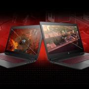 HP Omen 15: обзор универсального игрового ноутбука