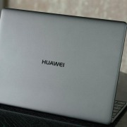Обзор ультрабука Huawei Matebook X