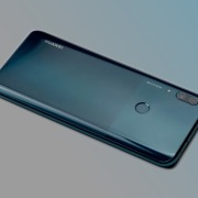 Обзор Huawei P Smart Z - без рамок, но не…