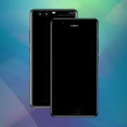 Обзор Huawei P10 и Huawei P10 Plus: с каждым годом…