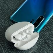 Обзор Huawei FreeBuds 3 – звучат лучше, чем AirPods?