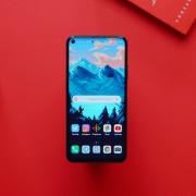 Обзор Huawei Nova 5T - флагман по цене середняка?