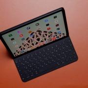 Обзор iPad Air 4 - лучший iPad в этом году?