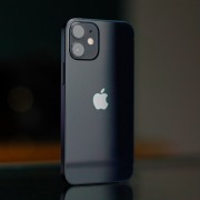 iPhone 12 Mini - лучший смартфон Apple в 2020 году