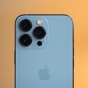 Обзор iPhone 13 Pro — камера и экран!