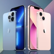Какой iPhone 13 выбрать? Отвечаем в этой статье
