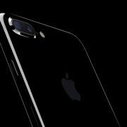 Обзор iPhone 7: чем новинка отличается от предыдущего iPhone?