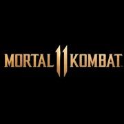 В Mortal Kombat 11 появился рейтинговый режим Kombat League