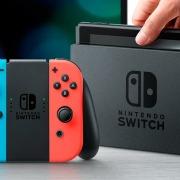 Обзор Nintendo Switch: лучший гаджет 2017 года?