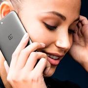 Обзор OnePlus 5: идеальное соотношение цены и качества