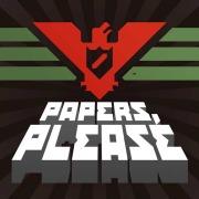 Papers, Please – фильм взорвавший YouTube