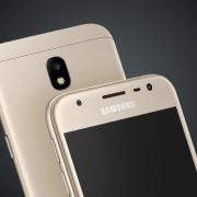 Обзор Samsung Galaxy J3 2017 - будущий бестселлер компании?