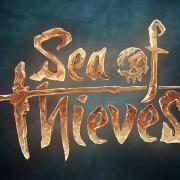 Sea of Thieves: краткий обзор игры о море, кораблях и…