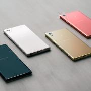 Sony Xperia XA1: обзор обновленного бюджетника компании