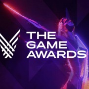 Итоги The Game Awards 2019, кто стал лучшим?